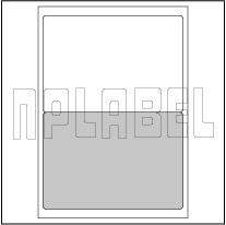 GU1002 Multipurpose A4 Sheets