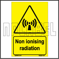 160024 Non Ionising Radiation