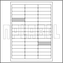 GU3048 Multipurpose A4 Sheets