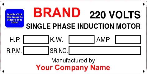 Data Label Data010