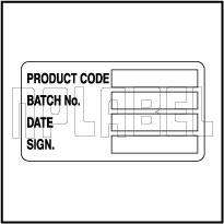 K21011 Product Details