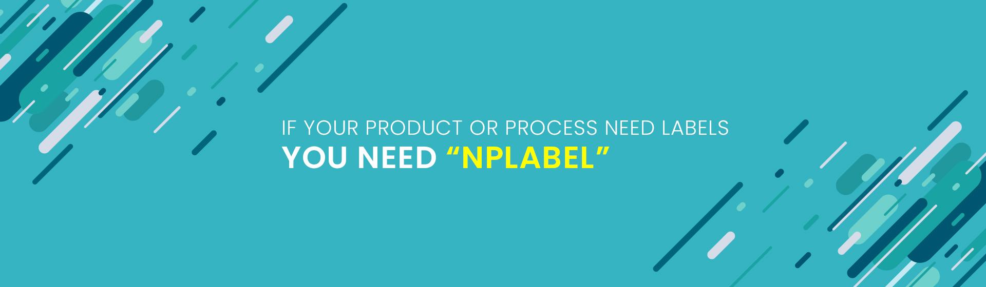 nplabel-1