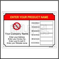 151112 Customize Data Sticker