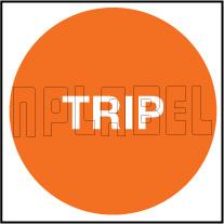 162571 TRIP Labels