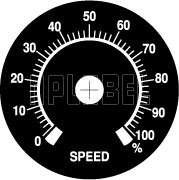 221007S30 Speed % Pot Labels