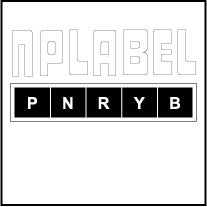 420504 PNRYB Label