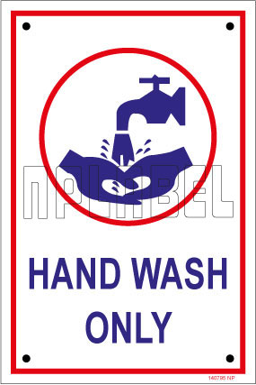 https://www.nplabel.com/images/products_gallery_images/140795A-Wash-Hands-Instructions.jpg