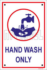 https://www.nplabel.com/images/products_gallery_images/140795A-Wash-Hands-Instructions_thumb.jpg