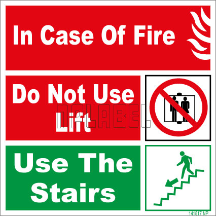 https://www.nplabel.com/images/products_gallery_images/141817A-Fire-Instruction.jpg