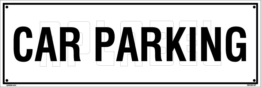 https://www.nplabel.com/images/products_gallery_images/160183A-Car-Parking.jpg