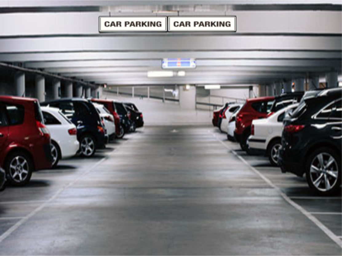 https://www.nplabel.com/images/products_gallery_images/160183B-Car-Parking.jpg