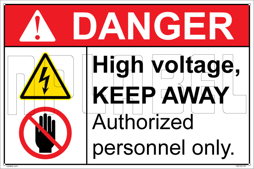 https://www.nplabel.com/images/products_gallery_images/160195A-High-Voltage-_-Authorized-Person.jpg