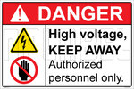 https://www.nplabel.com/images/products_gallery_images/160195A-High-Voltage-_-Authorized-Person_thumb.jpg