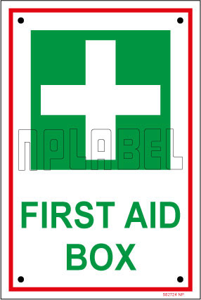 https://www.nplabel.com/images/products_gallery_images/582724A-First-Aid-Box.jpg