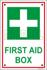 https://www.nplabel.com/images/products_gallery_images/582724A-First-Aid-Box_thumb.jpg