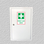 https://www.nplabel.com/images/products_gallery_images/582724B-First-Aid-Box_thumb.jpg