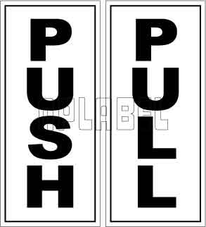 https://www.nplabel.com/images/products_gallery_images/591690A-Push-_-Pull-Door-Sign.jpg
