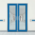 https://www.nplabel.com/images/products_gallery_images/591690B-Push-_-Pull-Door-Sign_thumb.jpg