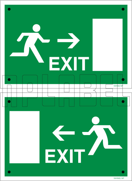 https://www.nplabel.com/images/products_gallery_images/591692A-Exit-Sign-Door.jpg