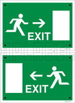 https://www.nplabel.com/images/products_gallery_images/591692A-Exit-Sign-Door_thumb.jpg
